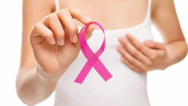 cancer de seno celestin